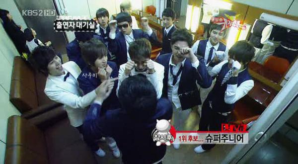 090403 KBS-2TV Music Bank standby044.jpg