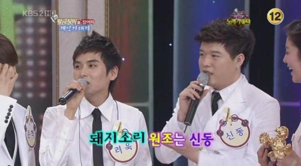 090402.KBS2.对决!唱歌真好.SUJU CB特辑 無中字[(018996)13-02-10].JPG