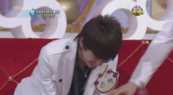 090402.KBS2.对决!唱歌真好.SUJU CB特辑 無中字[(059697)13-18-47].JPG