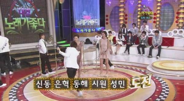 090402.KBS2.对决!唱歌真好.SUJU CB特辑 無中字[(064281)13-25-32].JPG