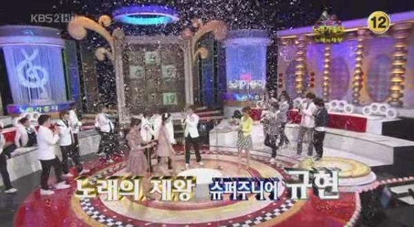 090402.KBS2.对决!唱歌真好.SUJU CB特辑 無中字[(108309)14-03-09].JPG