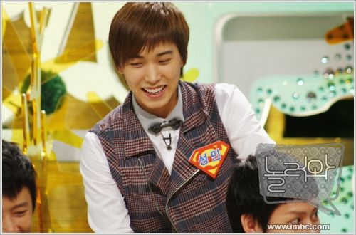 090413 MBC cometoplay05.jpg