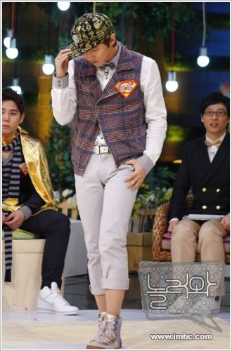 090413 MBC cometoplay06.jpg