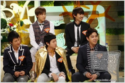 090413 MBC cometoplay10.jpg