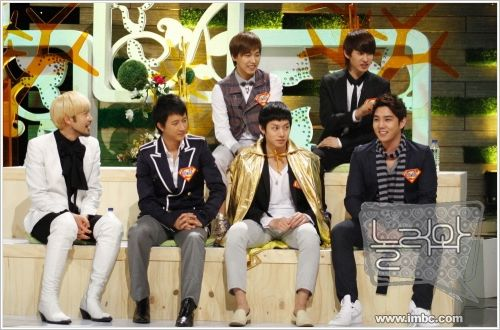 090413 MBC cometoplay11.jpg