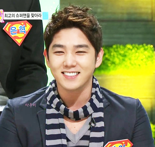 090413 MBC cometoplay33.jpg