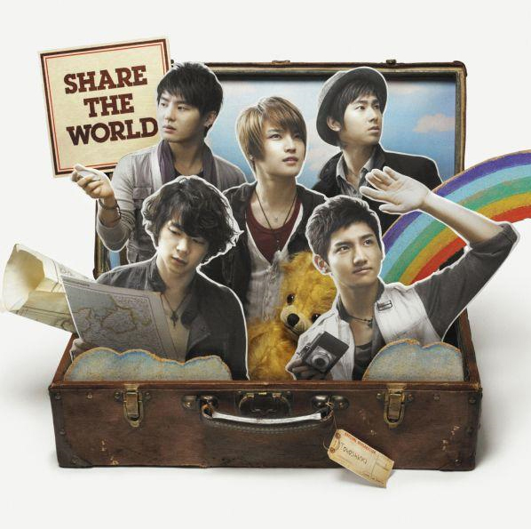 Share the World (Cover A).jpg