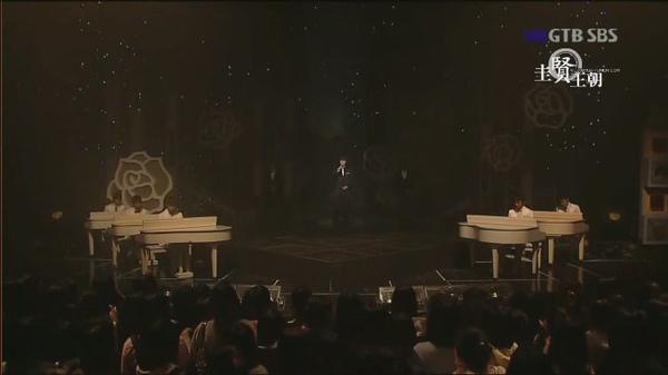 090419 SBS人氣歌謠的特別舞台 JRY[09-09-16].JPG