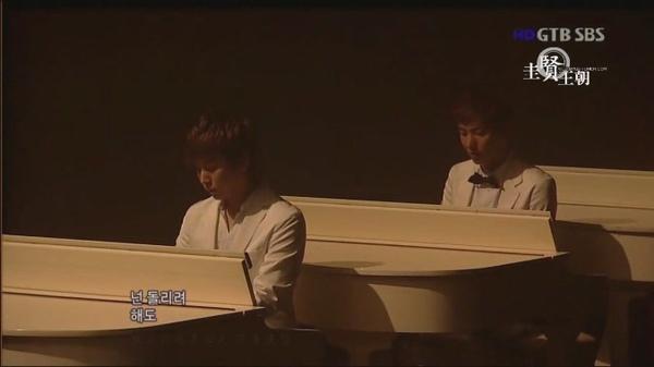 090419 SBS人氣歌謠的特別舞台 JRY[09-09-24].JPG