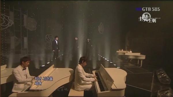 090419 SBS人氣歌謠的特別舞台 JRY[09-13-54].JPG