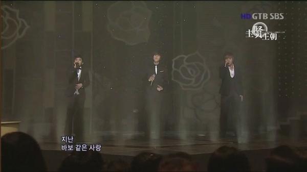 090419 SBS人氣歌謠的特別舞台 JRY[09-14-10].JPG