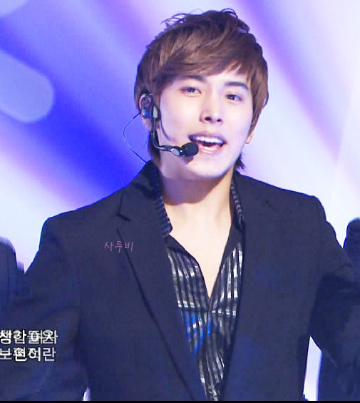 090425 MBC Show!02.jpg