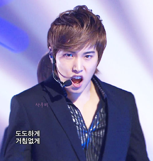 090425 MBC Show!03.jpg