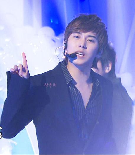 090425 MBC Show!04.jpg