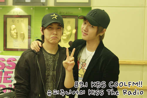 090429 kisstheradio11.JPG