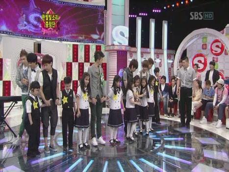 090502 SBS Star King cut[(003924)21-43-32].JPG