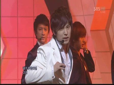 090503 SBS SorrySorry+end[(004018)23-39-42].JPG
