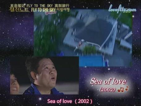 SBS 至親筆記 090508 FTTS 離別特輯 [LoveFTT][(099487)22-41-16].JPG