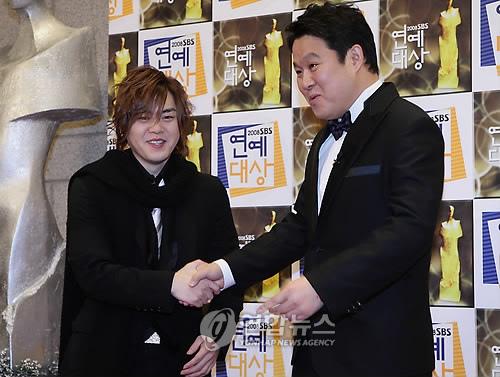 2008SBS演藝大賞04.bmp