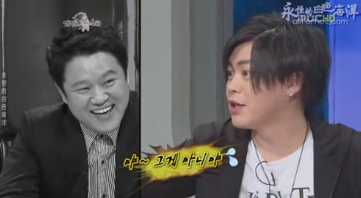 090415 MBC 黃金漁場 - Radio Star 文熙俊 上[(005296)14-41-07].JPG