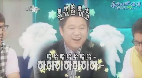 090415 MBC 黃金漁場 - Radio Star 文熙俊 上[(012794)15-04-40].JPG