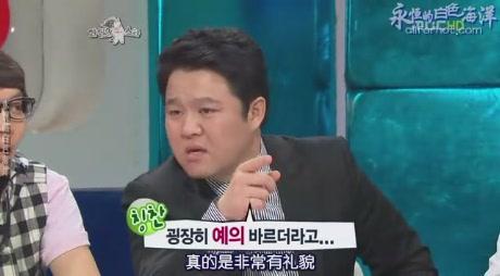 090415 MBC 黃金漁場 - Radio Star 文熙俊 上[(015189)15-06-43].JPG