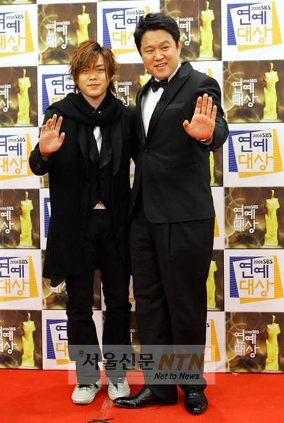 20081230SBS演藝大賞01.jpg