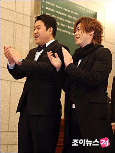 20081230SBS演藝大賞02.jpg