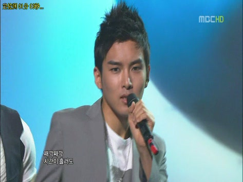 090530 MBC.Show!MusicCore.SJ.ItsYou -1[(001807)15-05-12].JPG