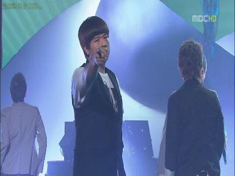 090530 MBC.Show!MusicCore.SJ.ItsYou -1[(002852)15-06-08].JPG