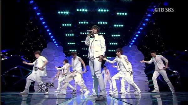 090531SBS人氣歌謠05.jpg