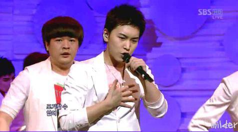 090531SBS人氣歌謠10.1.jpg