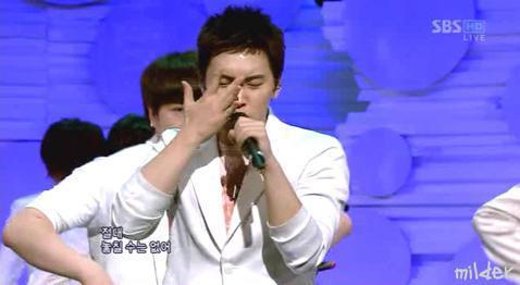 090531SBS人氣歌謠11.1.jpg