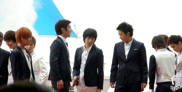 090603韓國少年電影節02.jpg