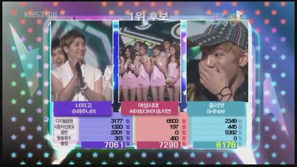090605 KBS.MusicBank-SJ.It'sYou+一位投票[08-49-51].JPG