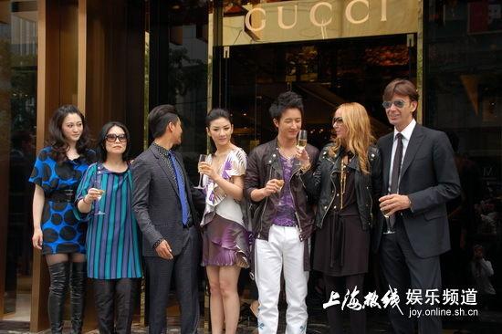 上海GUCCIHK02.jpg