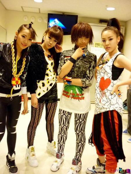 090531 SBS Inkigayo2.jpg