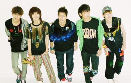 ShineeJuliette0903.jpg