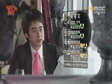 zero14[(012084)18-51-12].JPG