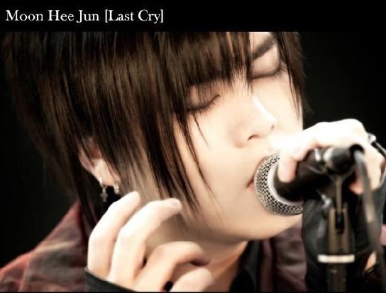 Last Cry MHJ090619012.jpg