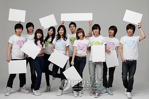 2009捐血宣傳海報攝影02.jpg