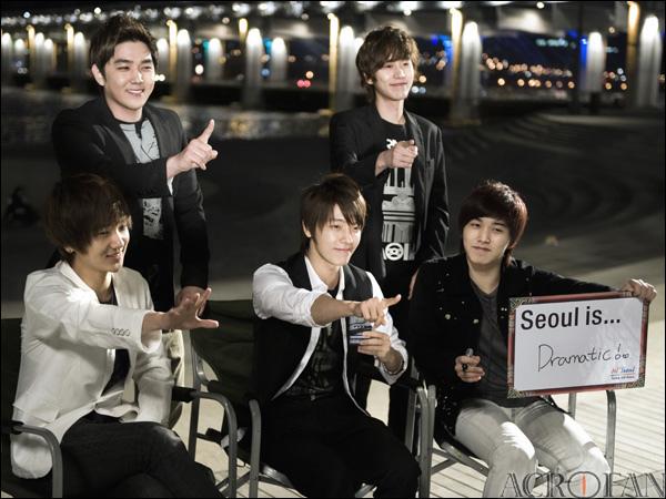 Super Junior首爾宣傳片01.jpg