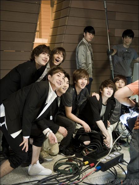 Super Junior首爾宣傳片02.jpg
