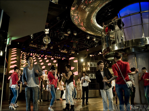 Super Junior首爾宣傳片03.jpg