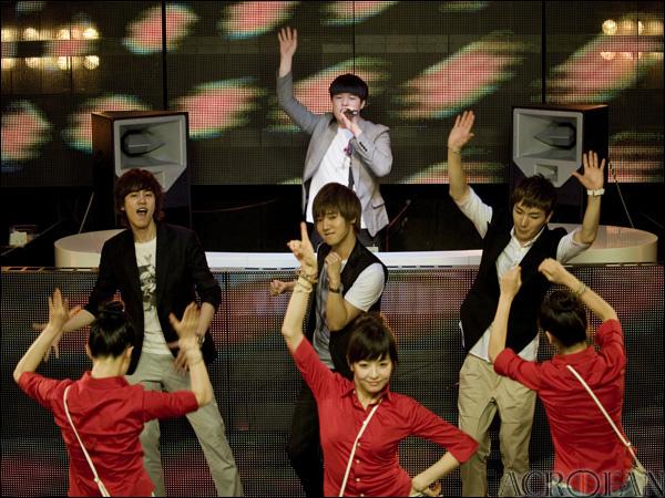 Super Junior首爾宣傳片04.jpg