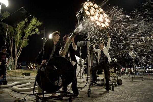 Super Junior首爾宣傳片05.jpg