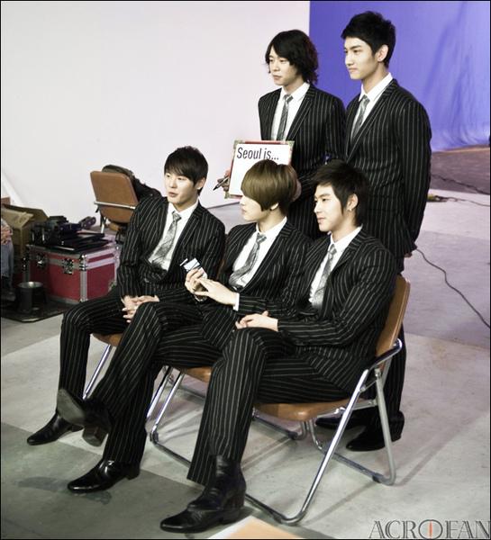 TVXQ首爾宣傳片05.jpg