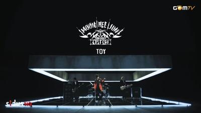 ToyMV01.jpg