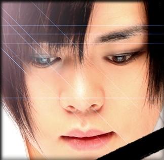 Last Cry MHJ090619014.jpg