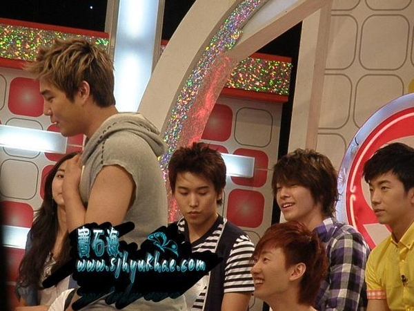090728SBS Star King Recording03.jpg